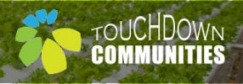 Touchdown Communities copy
