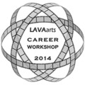 logo - career workshop w300