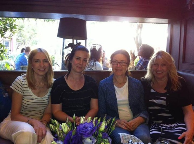 single women in culver Find meetups in culver city, california about singles and meet people in your local community who share your interests.