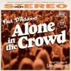 Paul D'Adamo - Alone in the Croud