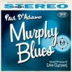 Paul D'Adamo - Murphy Blues