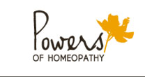 Powers of Homeopathy